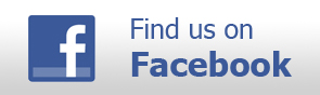 Follow Rovers on Facebook